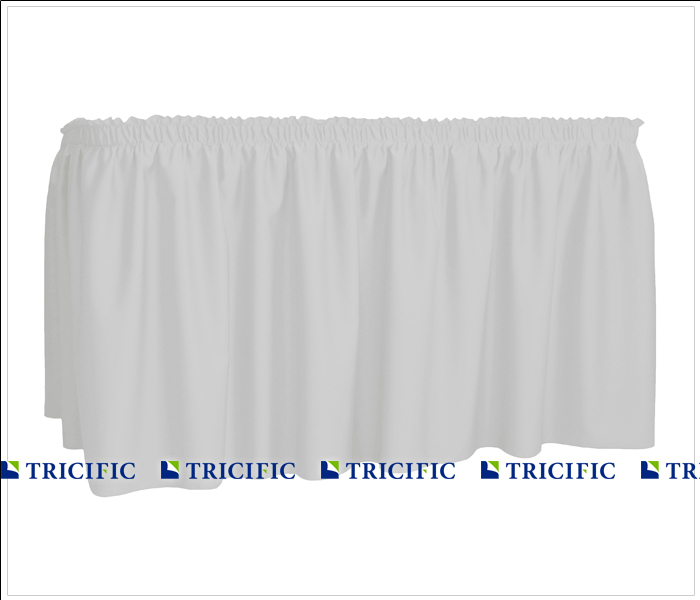 Table Linens Amp Napkins Rentals Tableskirting Shirtime